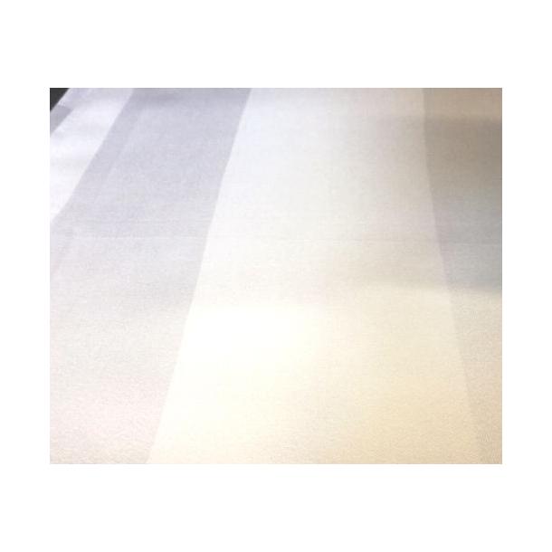 Stof Dug Hvid 290 x 140 cm