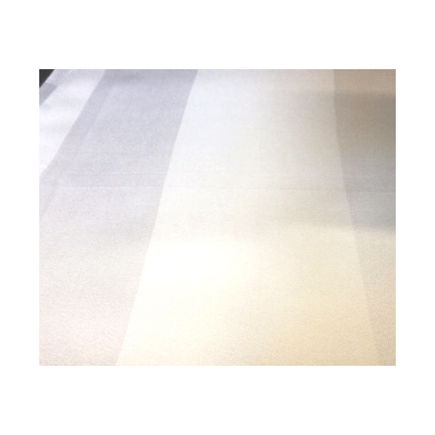 Stof Dug Hvid 180 x 140