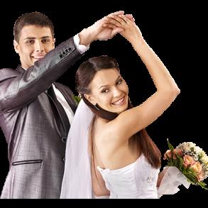 Sølv Bryllup