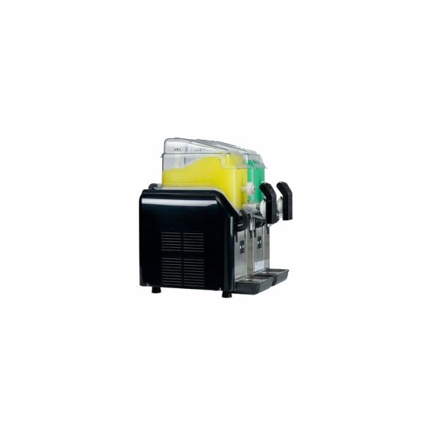 Slush Ice Maskine til 10 Liter Udlejning