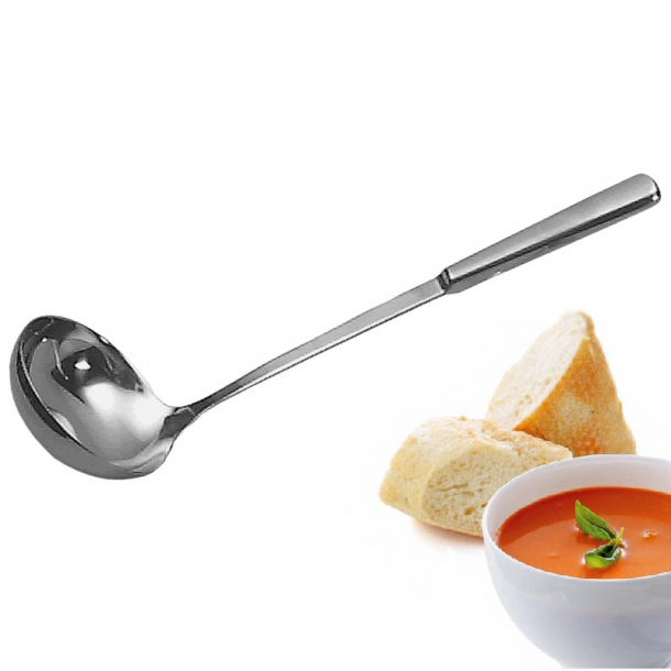 Suppeøser