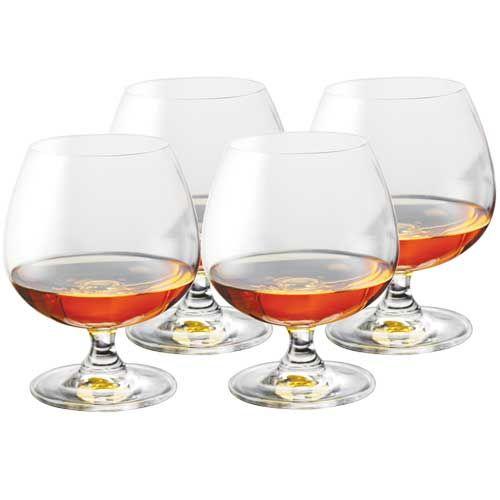 lej cognac glas udlejning af cognacglas og glas cognac. Black Bedroom Furniture Sets. Home Design Ideas
